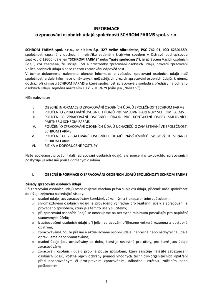 thumbnail of informace_o_zoracovani_osobnich_udaju