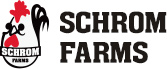 Schrom farms